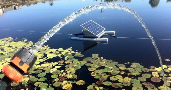 Solar Panel Cleaning Sunshine Coast Solar Power
